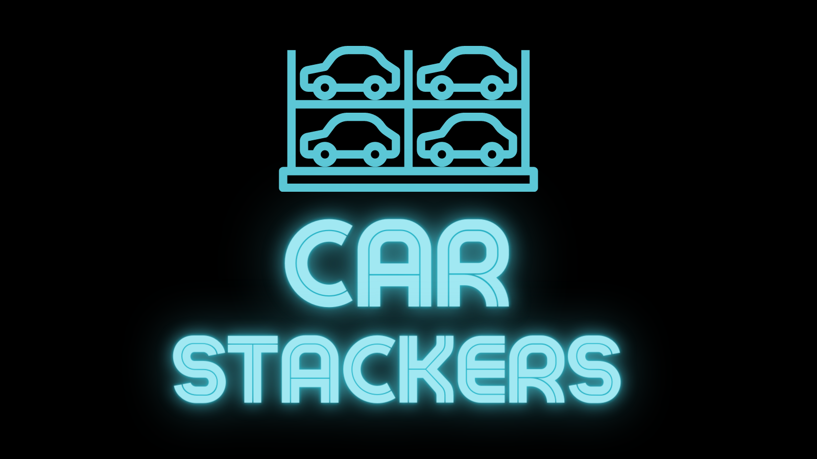 car stackers owners corporation body corporate