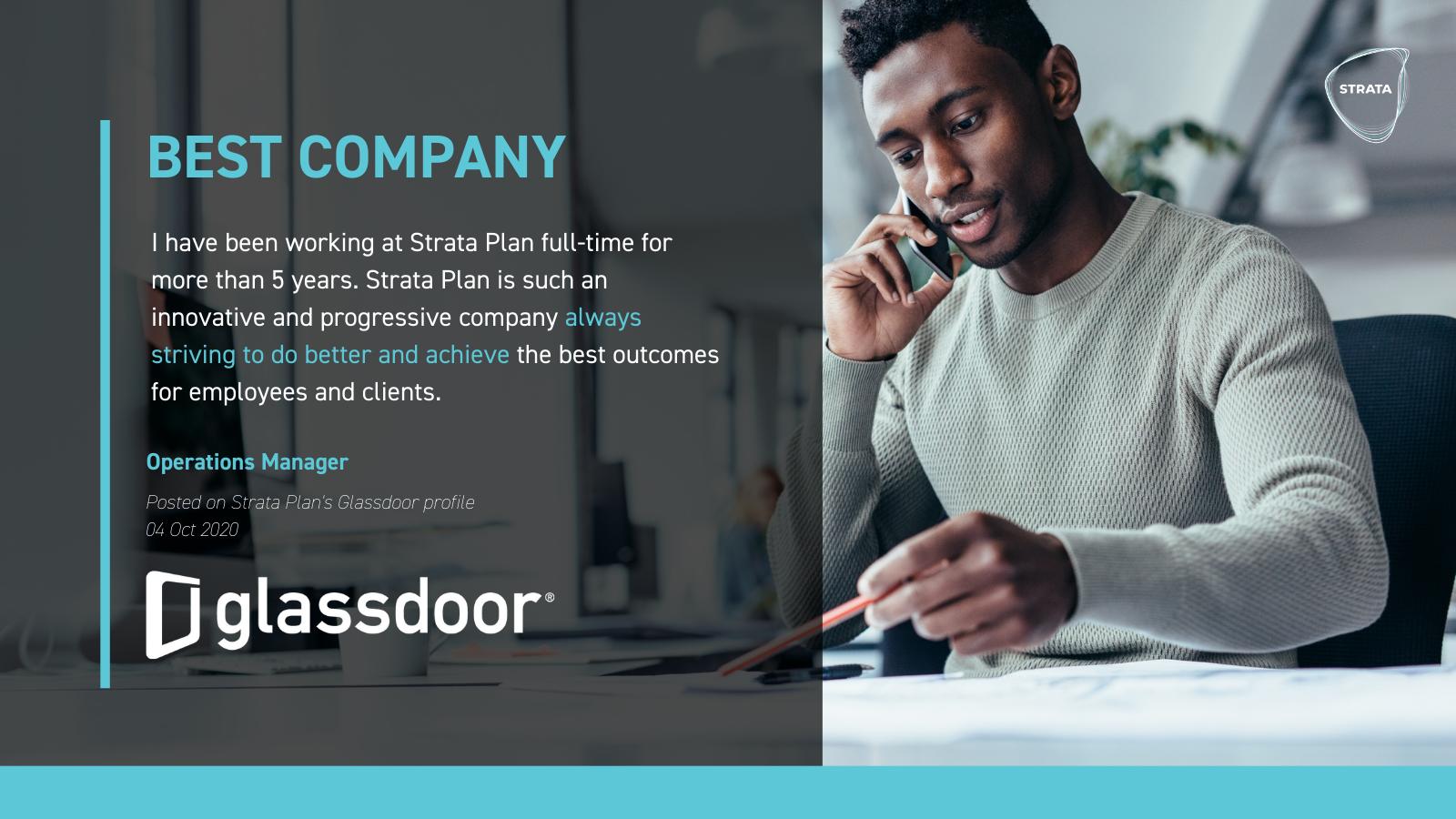 Glassdoor_Operations Manager